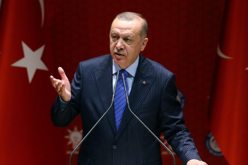 erdoğan-aa-32.jpg