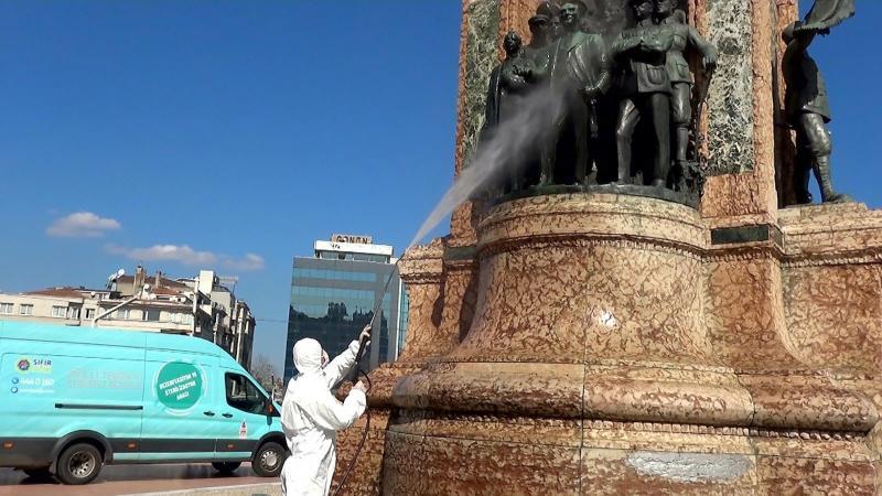 Taksim Dezenfekte AA (3).jpg