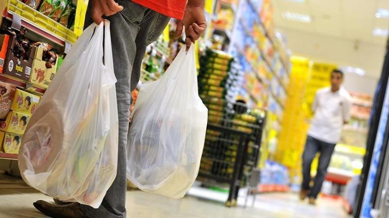 Market alışveriş poşet AA.jpg
