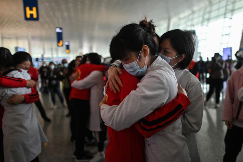 Çin koronavirüs AFP (2).jpg