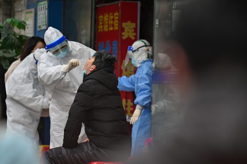 Çin koronavirüs AFP.jpg