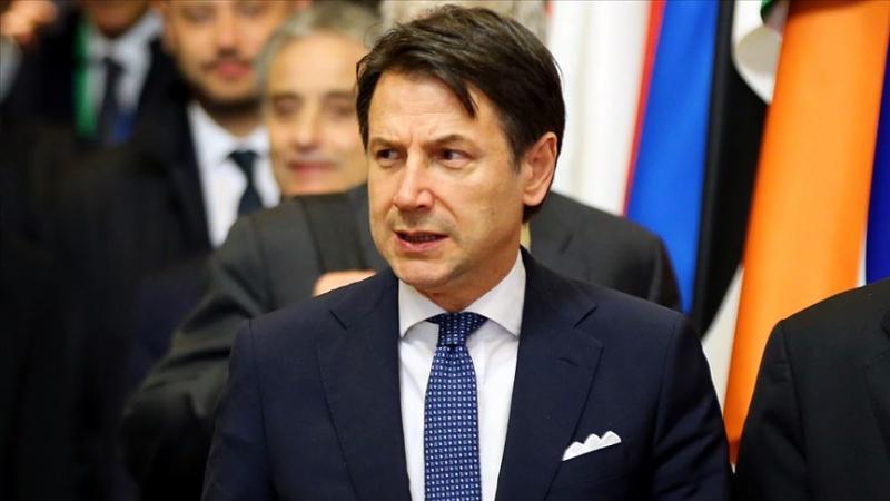 Giuseppe Conte AA.jpg