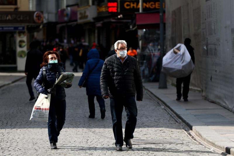 Maske İstanbul AA.jpg