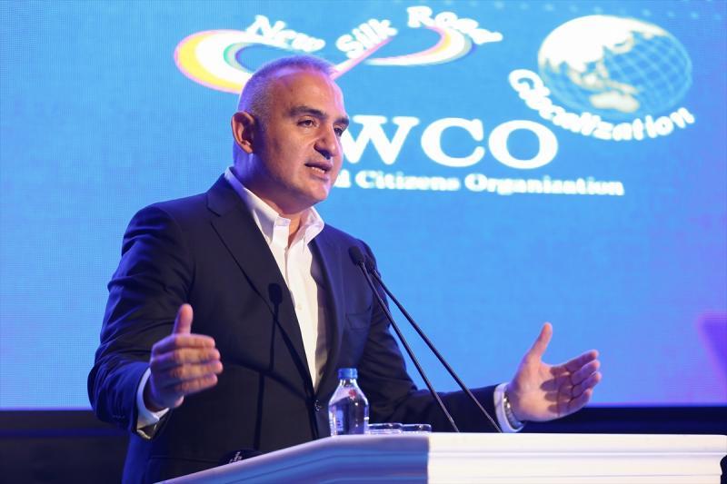 Mehmet Nuri Ersoy2.jpg