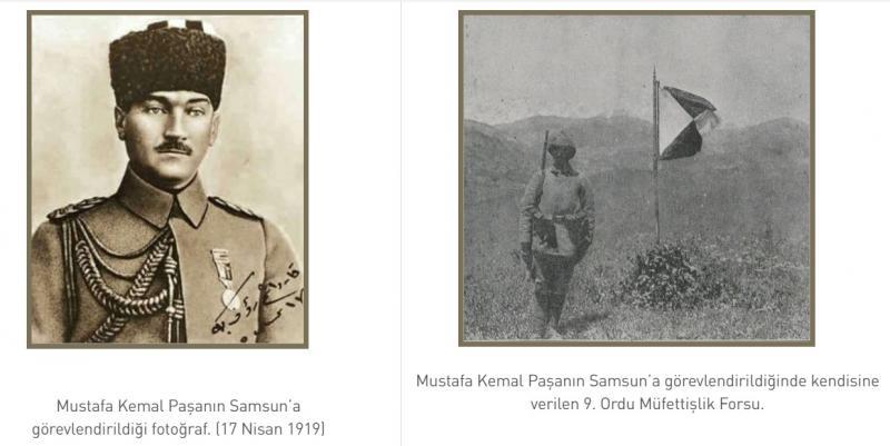 Mustafa Kemal Paşa'nın Samsun'a görevlendirildiği fotoğraf Samsun2019.com.tr_.jpg