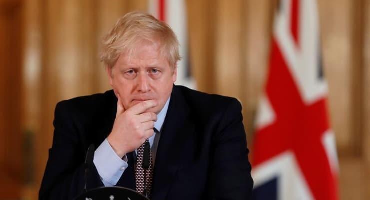 Boris Johnson Reuters.jpg