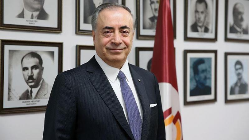 Mustafa Cengiz - AA.jpg