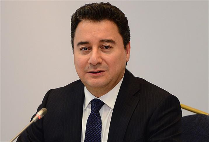 Ali Babacan AA.jpg