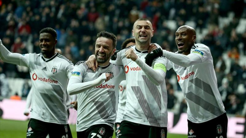 Beşiktaş - AA.jpg
