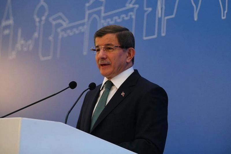 Ahmet Davutoğlu AA.jpg