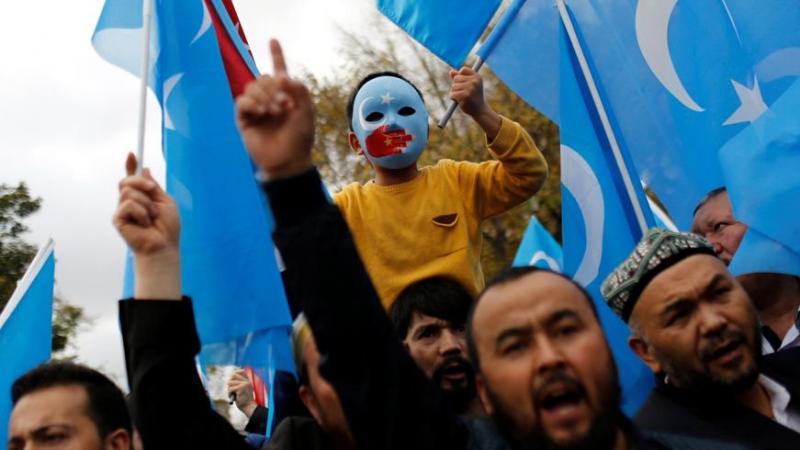 uygur türkleri -.jpg