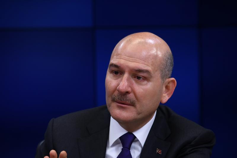 Süleyman Soylu AA.jpg