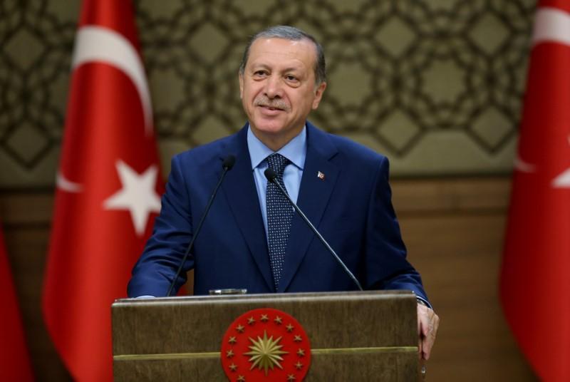 cumhurbaşkanı erdoğan reuters.jpg