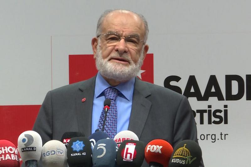 Temel Karamollaoğlu AA.jpg