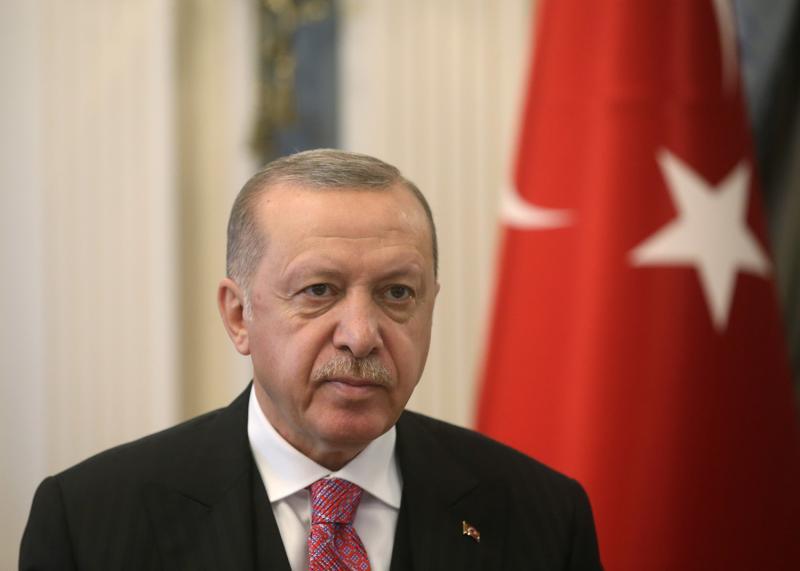 erdoğan aa 2.jpg