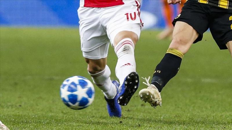 futbol-AA.jpg