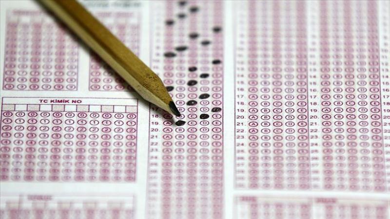 sınav test LGS YKS AA.jpg