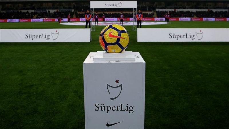 Süper Lig - AA.jpg