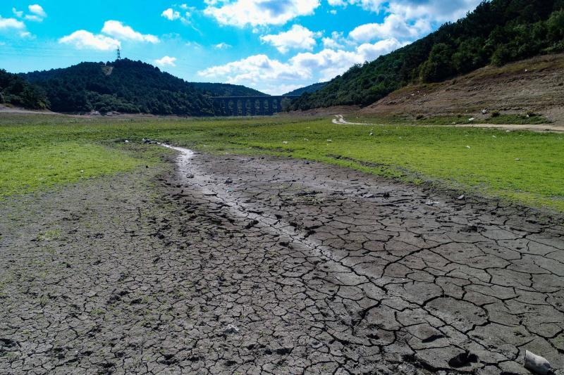 Alibeyköy Barajı İHA (4).jpg