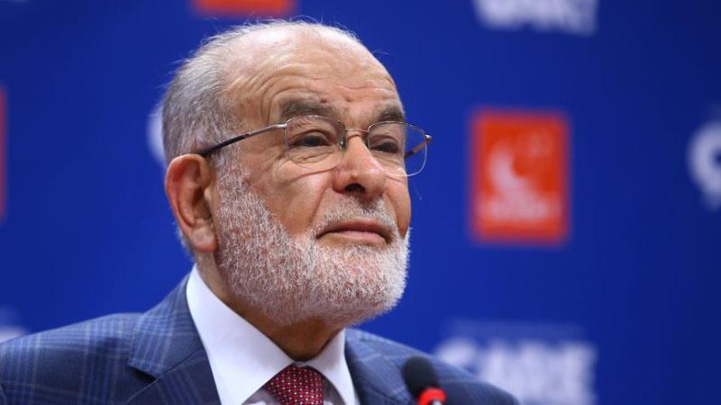 Temel Karamollaoğlu aa 2.jpg