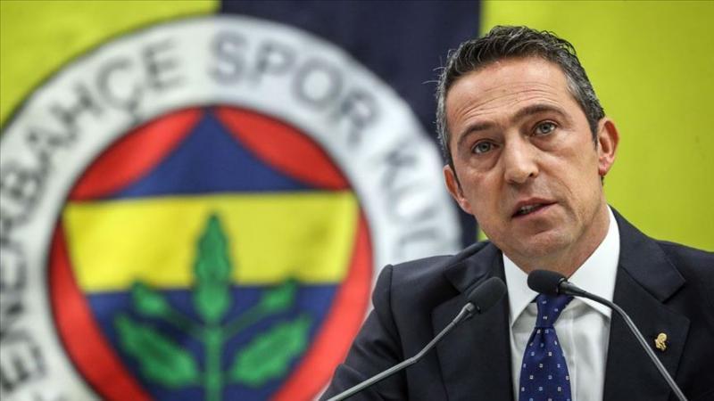Ali Koç - AA3.jpg