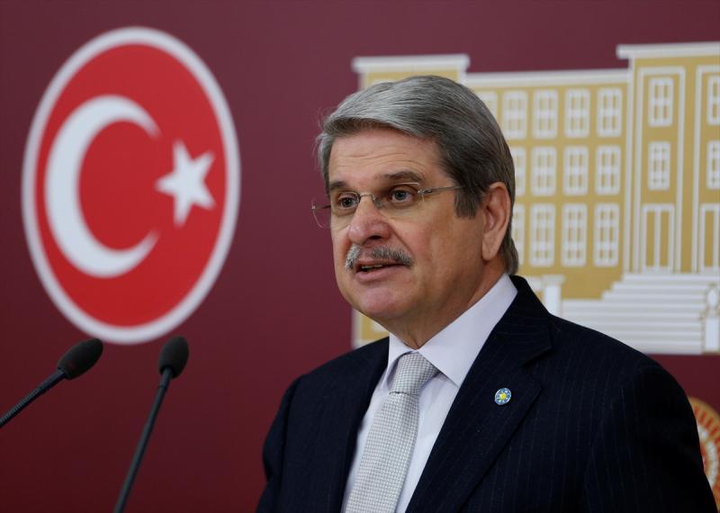 Aytun Çıray3.jpg