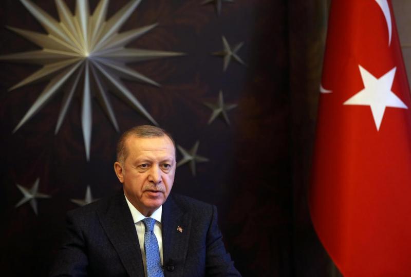 Erdoğan Reuters.jpg