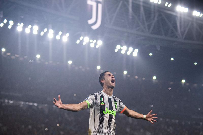 Cristiano Ronaldo-Juventus-AFP.jpg