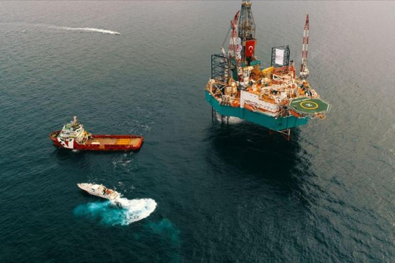 Doğu Akdeniz Reuters.jpg