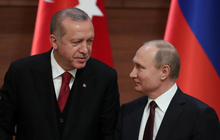 erdoğan putin reuters.png