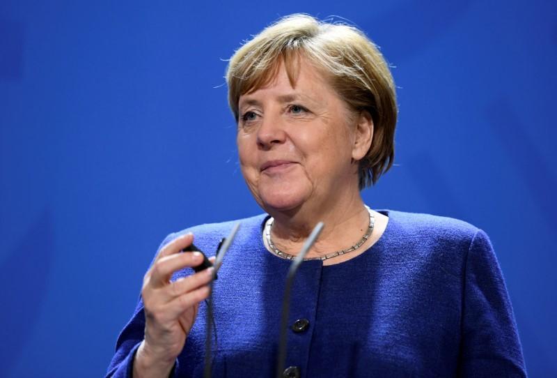 Angela Merkel - Reuters.jpg