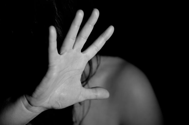 kadına şiddet - cinsel şiddet - taciz - tecavüz.jpg