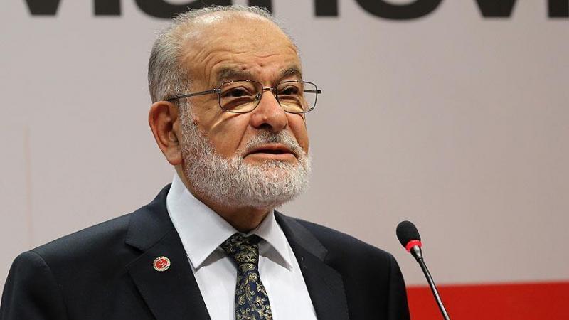 Temel Karamollaoğlu aa 3.jpg