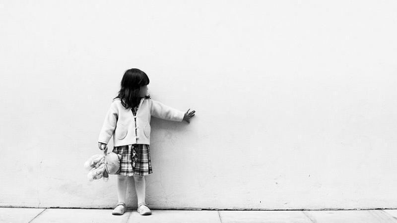Çocuk istismarı AA.jpg