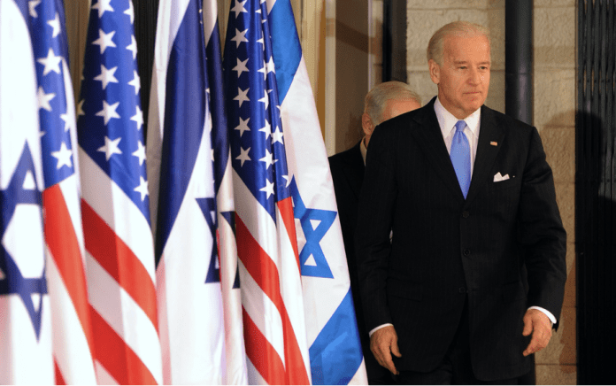 Biden-kaynak-timeofisraeil.com1_.png