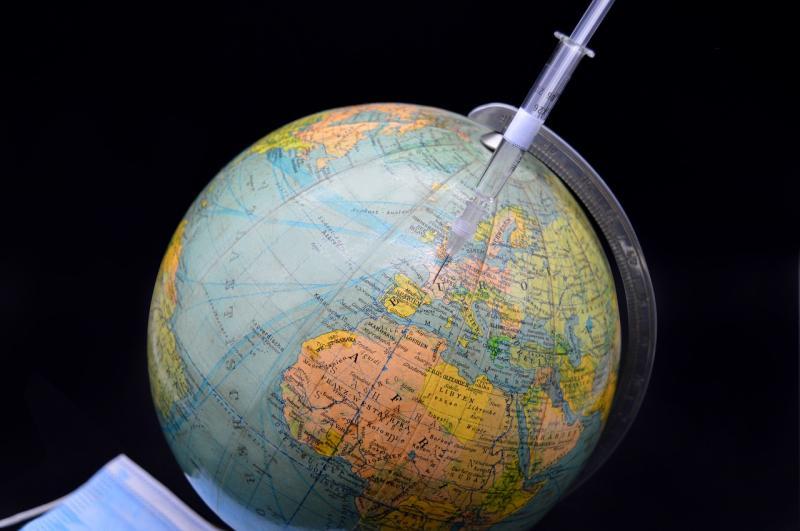 aşı pixabay Kovid-19 koronavirüs.jpg