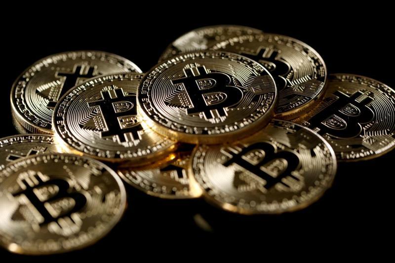 Kripto para piyasası 2 trilyon doları aş