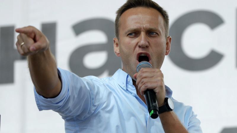 Navalni AP.jpeg