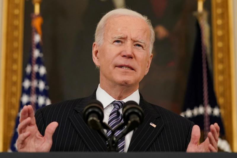 Joe Biden, akıl sağlığı hakkında varsayım ve spekülasyorlar var-Fotoğraf, Reuters.jpg