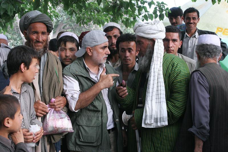 Afganistan Ramazan Öztürk (8).jpg