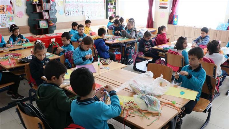 Çocuklar eğitim sınıf AA.jpg