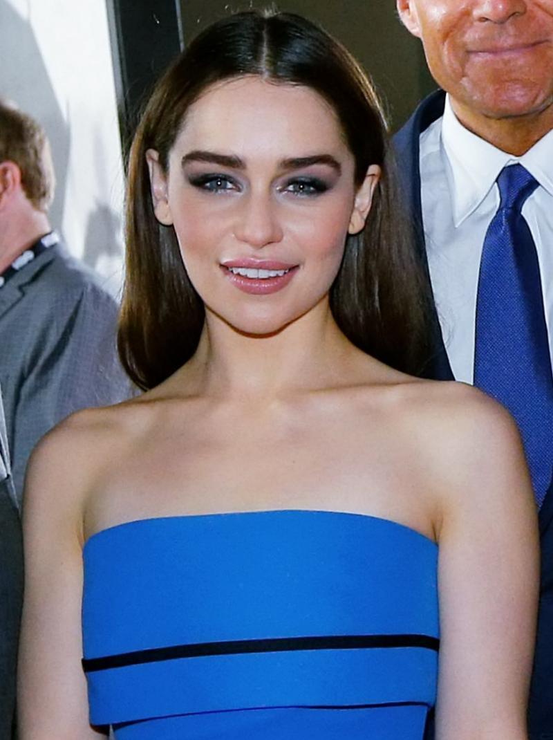 GOT 8 - Emilia Clarke.jpg