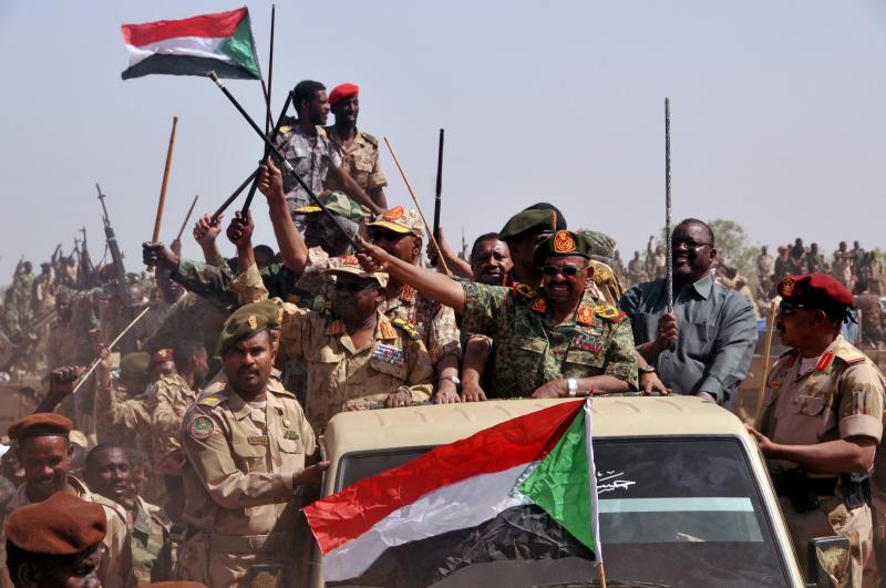 sudan reuters 4.jpg