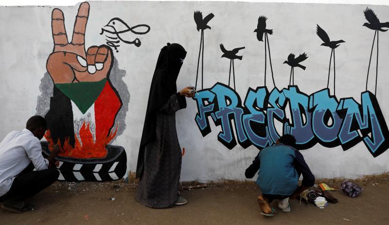 sudan protesto 1 Reuters.jpg