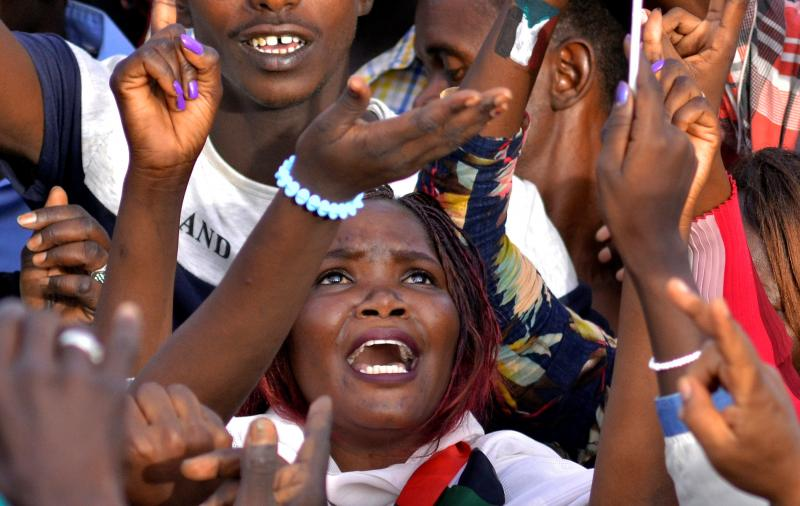 sudan protesto 3 Reuters.jpg