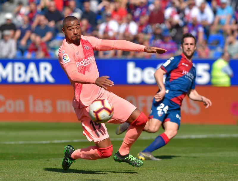 Huesca-Barcelona - AFP.jpg