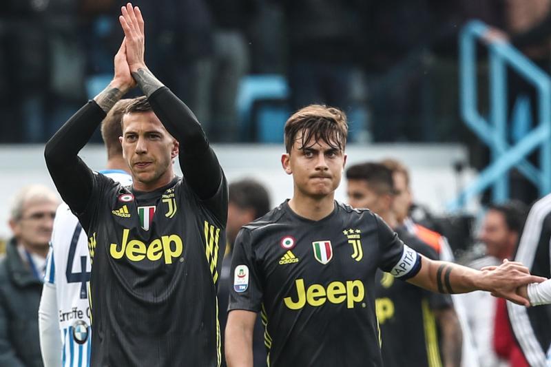 Juventus - AFP.jpg