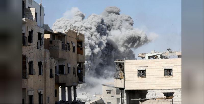 Halep saldırısı.JPG