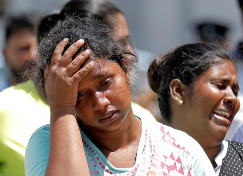 sri lanka terör saldırı Reuters 4.jpg
