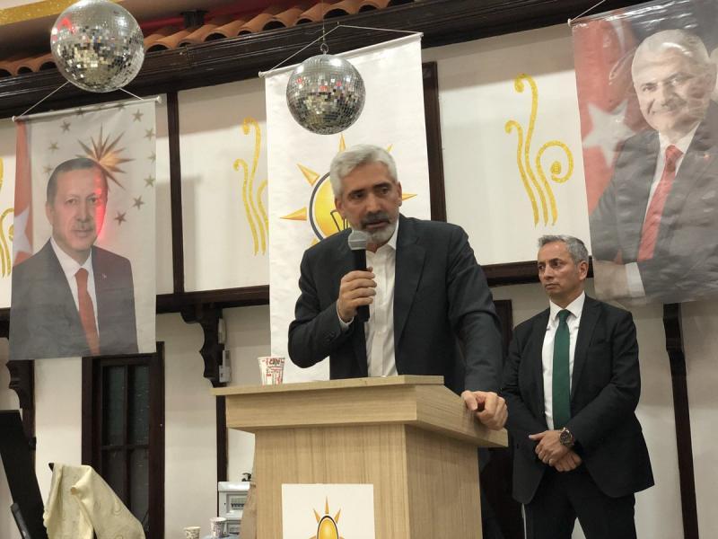 Galip Ensarioğlu.jpg